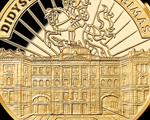 The Great Parliament of Vilnius